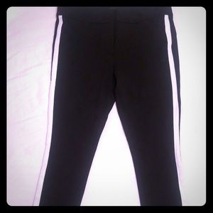 Loft Women's Pants New With Tags